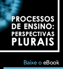 Dissertacoes Programa De Pos Graduacao Em Processos De Ensino